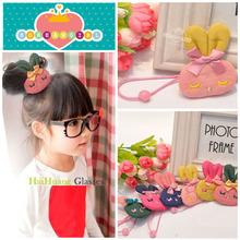 wholesale cute head wraps