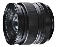 Fujifilm fuji xf 14mm f2.8 r wide-angle fixed focus lens x-e1 x-pro1  wholesale/retail