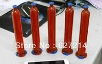 5pcs UV LOCA glue Liquid optical clear adhesive for samsung Galaxy S2 S3 S4 Note 2 3 N7100 /S2 GT-i9100/ i9220/N7000/Tab N8000