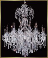 Luxury fashion house lights crystal pendant light stair pendant light dining room pendant light