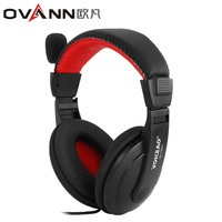 Voiceao 790 Headphones,Gaming Headset for PC, Laptop