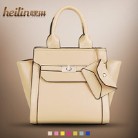 Women's bags 2013 fashion vintage bag swing bag candy handbag women's handbag