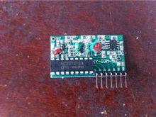 popular decoder board