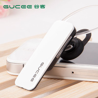 Car hd 4.0 music wireless bluetooth earphones mobile phones wireless bluetooth 4.0 free shipping