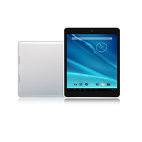 "B-STAR T7065 7.85"" android 4.2 RK3168 Dual-core tablet pc Wifi Bluetooth Dual Cameras 1GB RAM 8GB ROM"