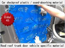 door shock absorbers price