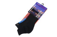 Free shipping salomon socks cheap short cheap sale sport breathable nice quality
