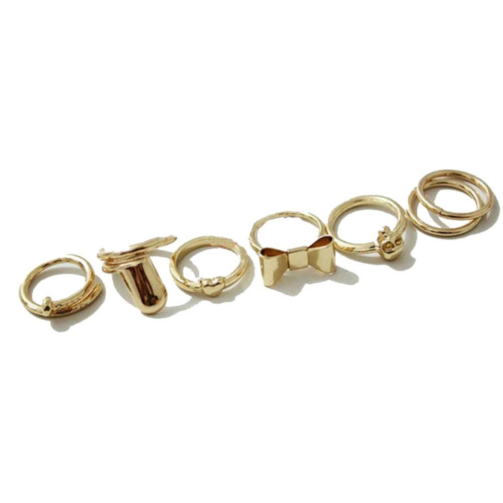 get cheap stacking rings aliexpress alibaba