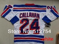 Free Shipping,Wholesale Ice Hockey Jersey, #30 Henrik Lundqvist Hockey jersey,Embroidery logos,size 48-56,mix order