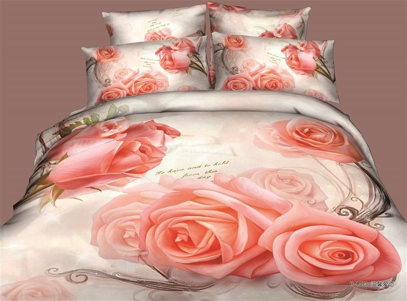 http://i01.i.aliimg.com/wsphoto/v0/1516777237/3D-4pcs-bedding-set-bedclothes-queen-pink-roses-white-prints-font-b-girls-b-font-font.jpg