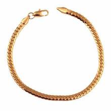 snake bracelet price