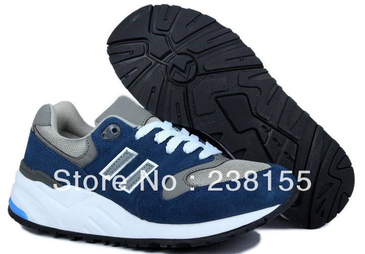 Free Shipping High Quality new style men running shoes,men fashion collocation breathable athletic shoes walking shoes(China (Mainland))