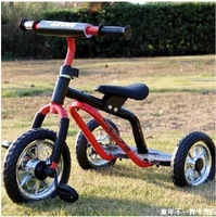 New arrival child tricycle bike baby bicycle buggiest push scooter