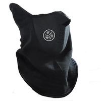 Hot Sale New Neoprene Warm Neck Face Mask Veil Sport Snow Bike Motorcycle Ski Guard HG-04368