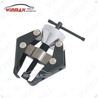 AUTO BATTERY TERMINAL PULLER BATTERY PULLER WT05040