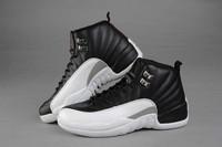 free shipping cheap men j12 retro shoes Fashion Cheap Name Brand Sneakers Retro J12 XII basketball shoes size 8-13