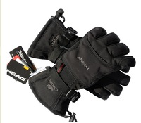 New Men's SNOWBOARD SNOWMOBILE SKI Gloves Motorcycle Riding Sports Waterproof Free Shipping