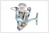 AT1000 Series reels, Spinning Reels, 3+1 bearing, fresh water fishing reels