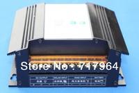 Hot sale! 300-400W MTTP wind-solar controller