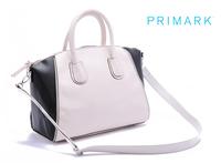 hot sale! free shipping 2013 new fashion women leather handbags popular lady ladies shoulder bag women messenger bag female bag