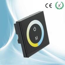 wholesale color temperature control