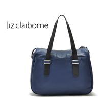 FREE SHIPPING hot sale 2013 concise fashion women leather handbags shoulder bag women messenger bag totes  temperament wristlets
