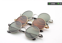Free Shipping Sunglasses Oculus 2013 Luxury Sunglasses Men Brands Famous Designer Brands High Quality