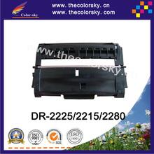 (CS-DR450) Drum imaging image unit for Brother dr 2210 2225 2215 hl 2132 2220 2230 2242d (12k pages)