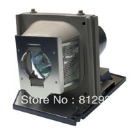 Replacement Projector Bulb/lamp with housing  SP.85F01G001  for EP1690 Projector