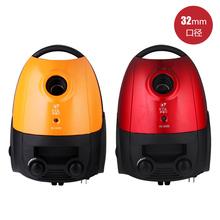 popular automatic vacuum
