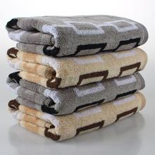 cheap flower towel