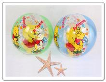 paddle ball balls price