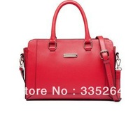 Free shipping 2013 classic vintage elegant fashion OL work bag portable women's cross-body bag