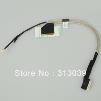 YY   laptop LCD screen cable For ACER Aspire One D250  KAV60  F0359