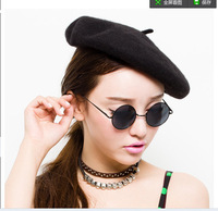 Hot Sale 2013 New Cool Sunglasses Brand Women High Quality Sunglasses For Women Fashion Free Shipping