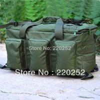 Travel tote bag luggage travel waterproof bag ,military backpack men,camping equipment hiking backpack,travel duffel bags