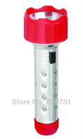 Hot selling Led Flashlight, torque,LED Emergency lamp, wholesales