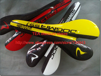 2013 SAN Marco ASPIDE 2013 pinarello saddle DOGMA 2/65.1 yellow ,red ,white Free Shipping