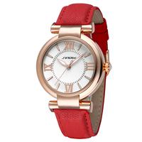 sport watch for women brand watch,Lady strap the trend of fashion waterproof ladies watch fashion table women's quality watch