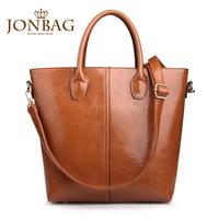 Women's handbag vintage 2013 women's shoulder bag large capacity fashion brief bags female