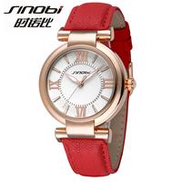 sport watch for women brand watch,2013 trend fashion white collar strap vintage Women waterproof luminous watches