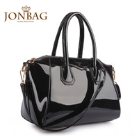 Women's handbag 2013 autumn and winter new arrival handbag fashion candy color fashion bags jelly bag