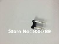 2.54mm IC SOCKET 180 6P L=17.8