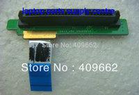 3350 DN13_HDD_09062010 DN13 HDD A01 50.4ID01.001