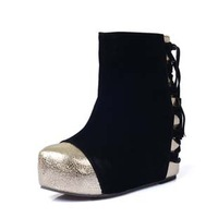2013  fashion high heel  women motorcycle boots for women and woman  shoes #J10437F-2
