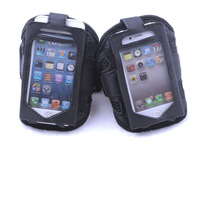 Cheapest New Hot Sport  Armband For Iphone 4 4s With Gift Screen Protector For Iphone 4 4s