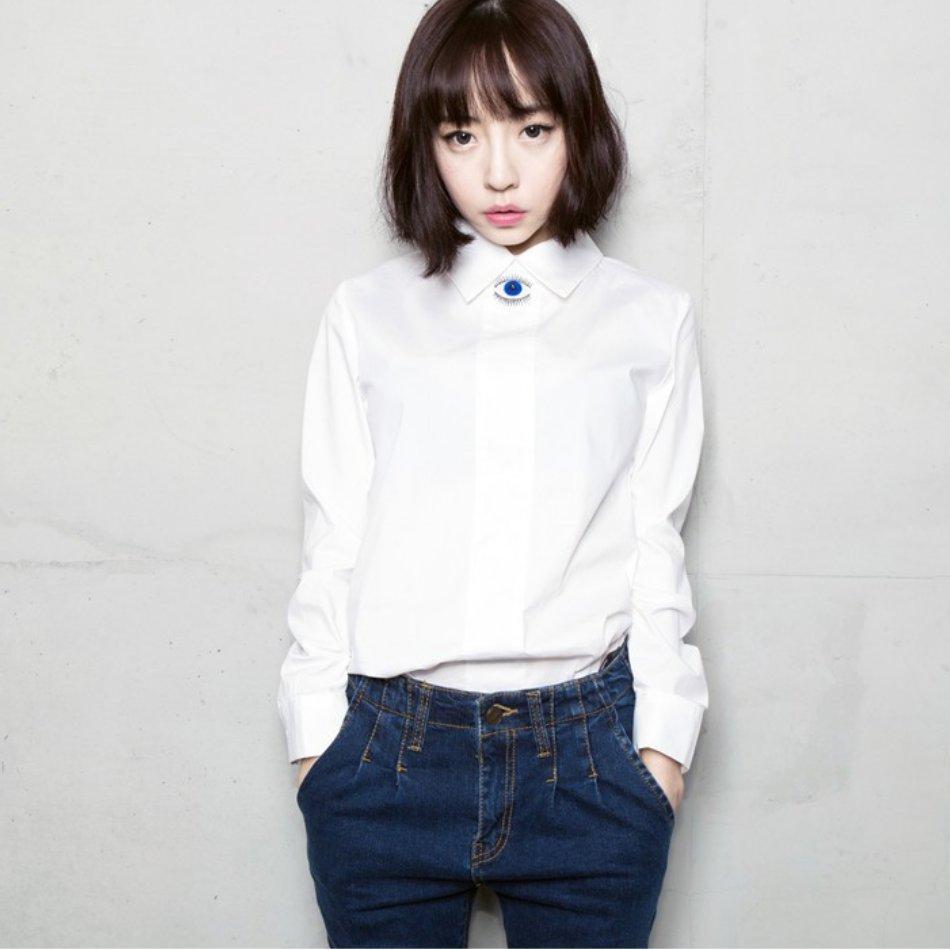 Женские брюки зима осень 2015 с доставкой