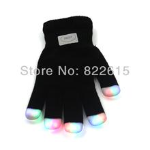 led glove price