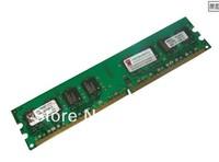 100% Original  1GB DDR2 800 MHZ Desktop Memory