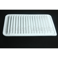 New Cabin Air Filter For Toyota Highlander Camry Sienna Solara For Lexus RX350 ES330 RX330 17801-OH010